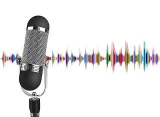 Cara Membuat Podcast Menggunakan Smartphone