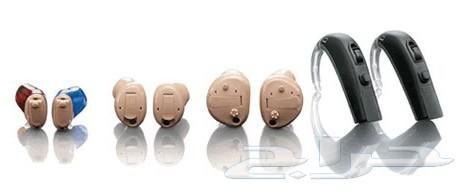 أسعار سماعات الاذن الطبية