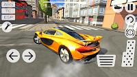 Game Simulasi Mobil Android