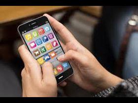 क्या है? मोबाइल के फायदे और नुकसान