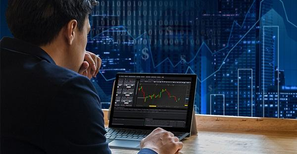 3 Best Brokers Binary Option You Must Try