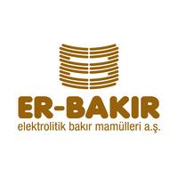 Er Bakır logo
