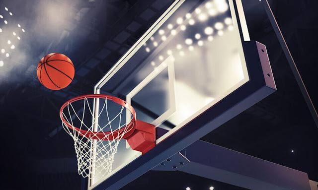 Μπάσκετ: Χαρίλαος Τρικούπης και ο Διαγόρας Δρυοπιδέων στην Α1 κατηγορία