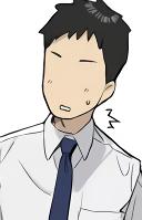 Douki-kun