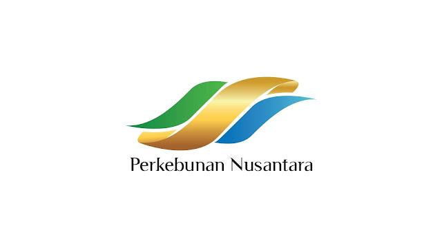 Rekrutmen Perkebunan Nusantara Group (Periode Registrasi : 5-14 Oktober 2021)