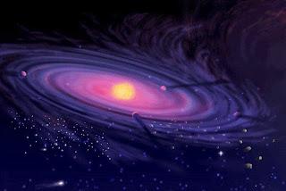 Teori+Planetesimal.jpg