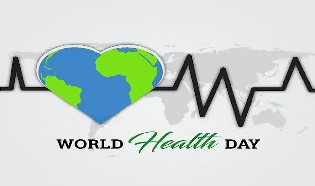 World Health Day 2020: Theme, History & Key Facts