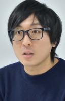 Katou Makoto