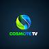 Μπες και συ στον νέο Hybrid κόσμο της COSMOTE TV