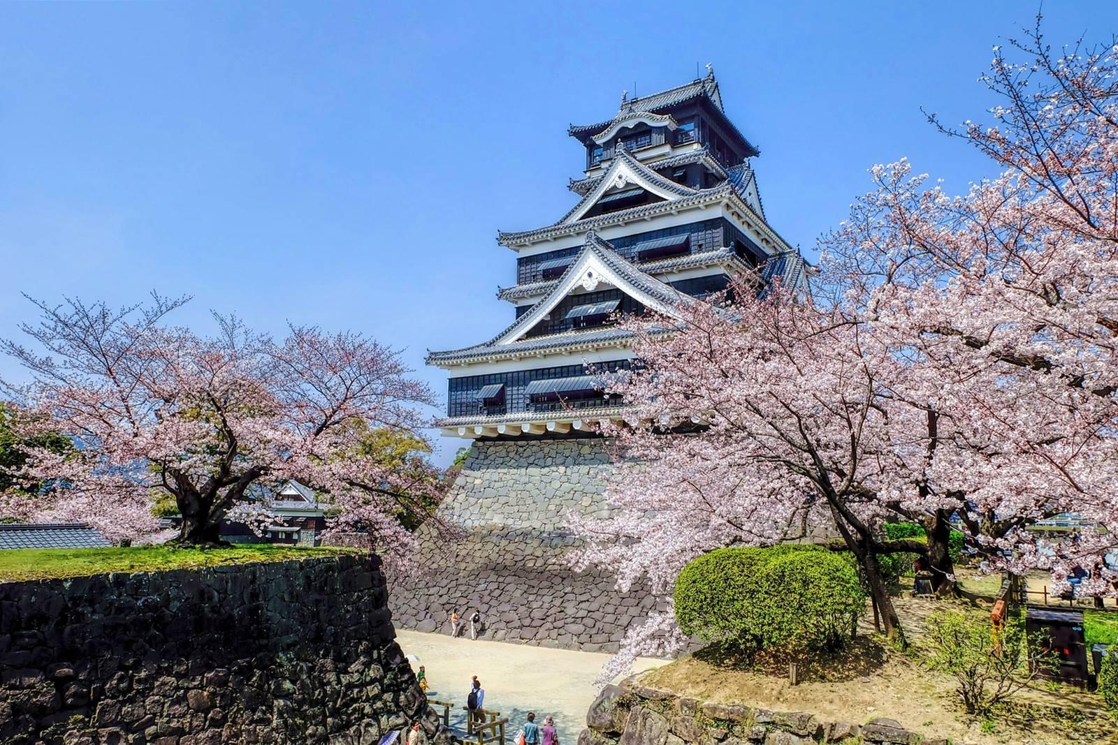 九州-九州景點-推薦-熊本城-九州行程-九州必玩景點-九州必遊景點-九州旅遊景點-九州自由行-九州觀光景點-九州好玩景點-九州介紹-日本-Kyushu