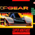 Top Gear ( SNES RIP )