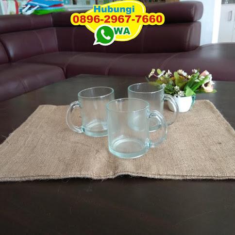 toko mug grosir murah 55226