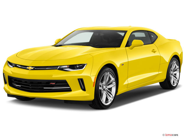 Jelani Aliyu Has Picked Up Many Awards For His Invention And In January 2017 The United States Environmental Protection Agency Voted Chevrolet Volt As