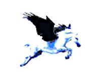 Pegasus Mail Descargar Gratis