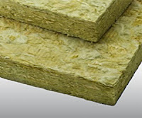 Mineral Wool - Southland Insulators