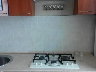 На фотографии изображена аренда квартиры Печерск ул. Киквидзе, Бойчука 31 - 6