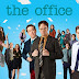 """The Office"" pode ganhar um reboot"
