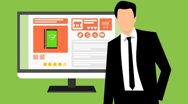 What-are-the-advantages-of-e-commerce