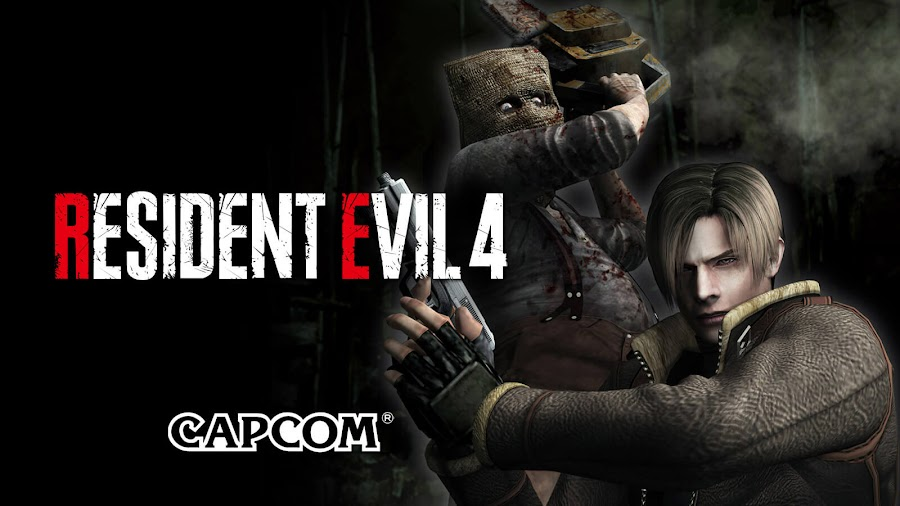 resident evil 4 remake expanded story gameplay change 2022 rumors capcom m-two survival horror third person shooter pc steam ps4 ps5 xb1 xsx