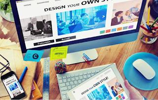 Master en Diseño y Desarrollo Web