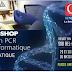 Formation/PCR-Bioinformatique/Faculté Sidi Bel-Abbes