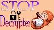 STOPDecrypter 2.1.0.18 Terbaru