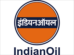 IOCL Recruitment 2017,Apprentice,381 post