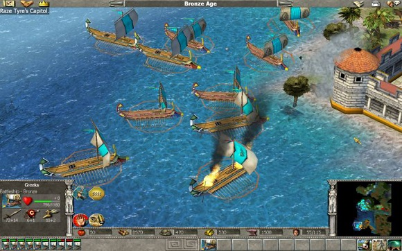 empire-earth-gold-edition-pc-screenshot-1