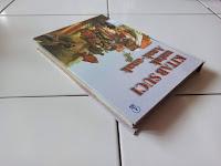 9 Kitab Suci Untuk Anak-anak