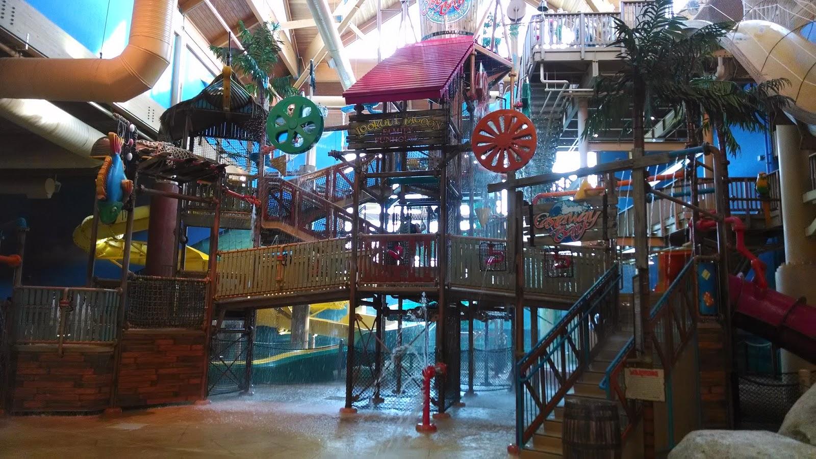 Free Is My Life Travel Escape The Polar Vortex At Cedar