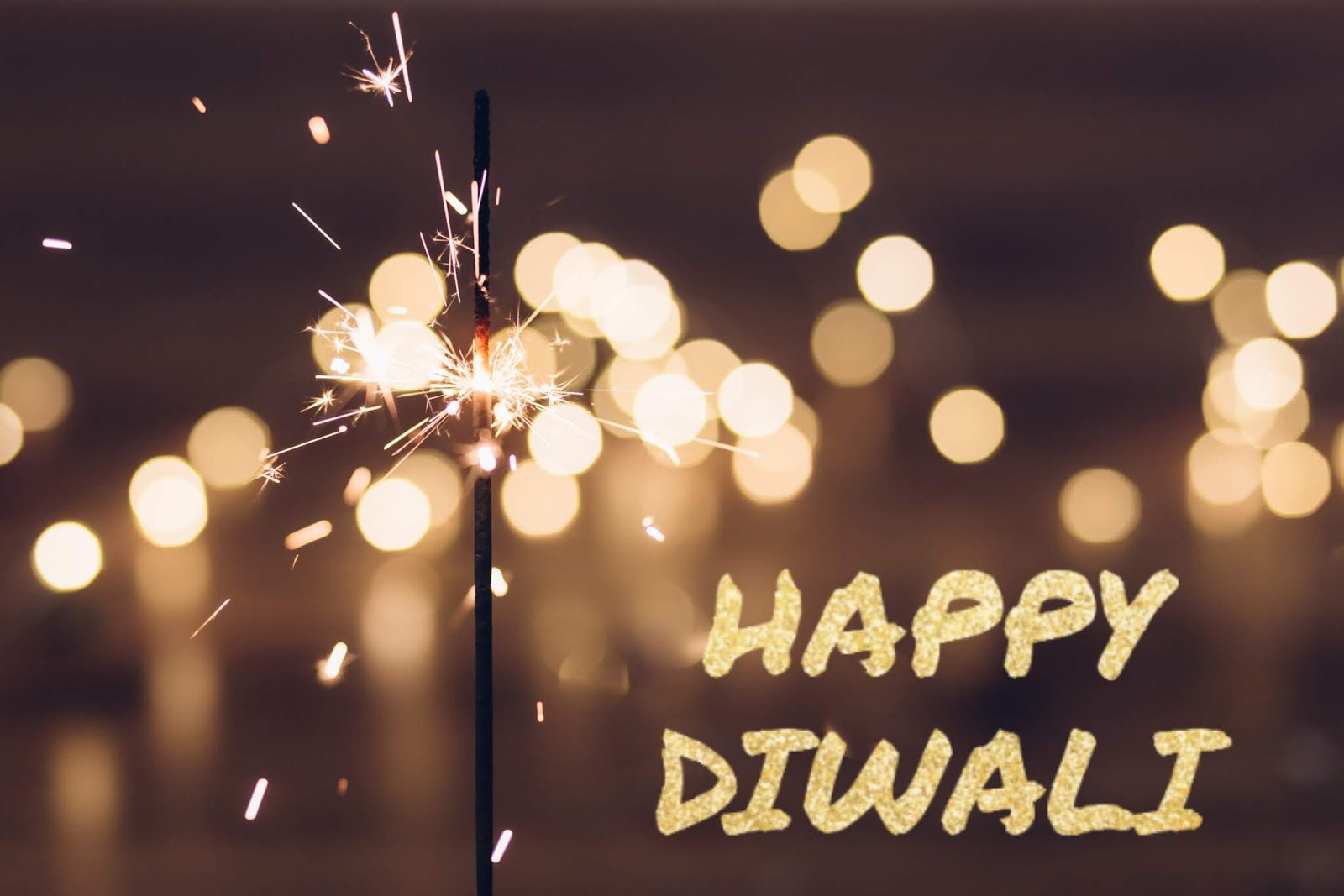 Pictures of Happy Diwali