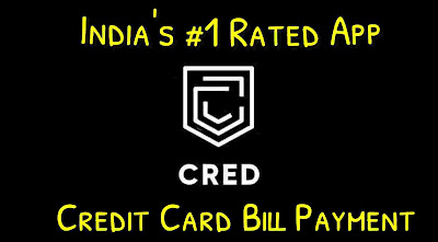 How to do SBI Credit Card Payment - SBI Credit Card Payment Online