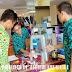 Siswa Madrasah Berhasil Ciptakan Alat Pembuat Garam Standar SNI