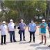 Ο Δήμος Πάργας συμμετείχε στην εθελοντική δράση καθαρισμού του Αχέροντα