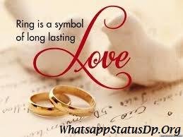 new-couple-love-romantic-whatsapp-dp