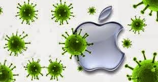 iOS Trojan