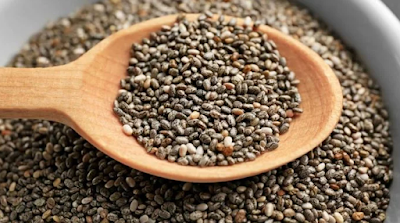 Benefits and side effects of Chia Seeds for pregnant women, must know!