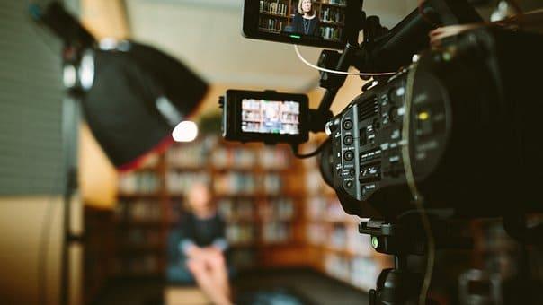 Cara Membuat Video dari Foto Gratis