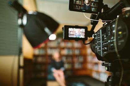 Cara Membuat Video dari Foto Anda Secara Gratis - Freemake converter