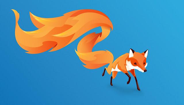 Veja como melhorar a produtividade do Firefox!
