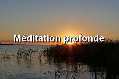 #meditation #spiritualite #yoga #bonheur #conscience
