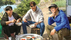 Three Meals a Day: Fishing Village 5 Episode 5 Subtitle Indonesia