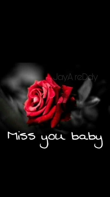 miss you quotes for friends,  missing you quotes for him,  miss you quotes in hindi