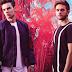 Ouça o novo som de Zedd em parceria com Liam Payne