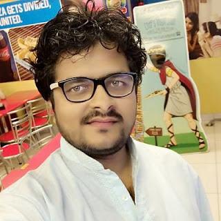 Pratik Borade (Youtuber) Wikipedia, Biography, Age, Reviews, Profession