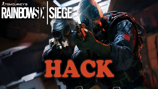 Rainbow Six Free No Recoil Hack Undetected 2020 Latest - Download Rainbow Six Free No Recoil Hack Undetected 2020 Latest for FREE - Free Cheats for Games