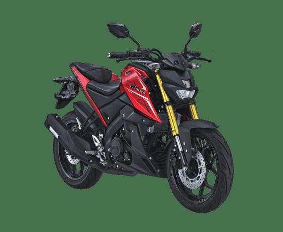 Spesifikasi, Fitur, dan Warna Yamaha Xabre