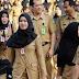 Wawakot Banda Aceh Positif Covid-19, ASN WFH