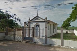 http://vnoticia.com.br/noticia/3872-diocese-de-campos-registra-quinta-capela-alvo-de-vandalismo