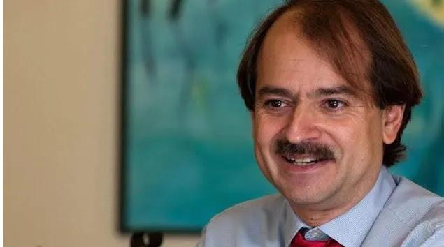 Καθηγητής Ιωαννίδης, η απόλυτη δικαίωση – Τον είπαν μέχρι και… ψεκασμένο, τώρα;  (vid)